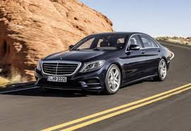 2014 mercedes s350 mercedes s class s350 2014 review carsguide