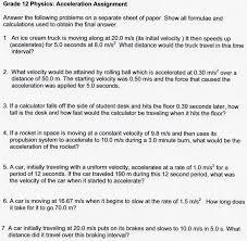 free printable grammar worksheets middle abitlikethis