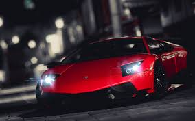 Lamborghini Murcielago Widebody - lamborghini murcielago by lb performance garage 6993355