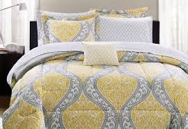 White Down Comforter Set Duvet Duvet Cover For Down Comforter Enjoyable King Size Duvet
