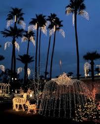 christmas lights in phoenix 2017 9 best glendale glitters images on pinterest glendale arizona