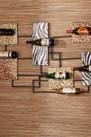 120 best wine lovers images on pinterest wine rack design wine