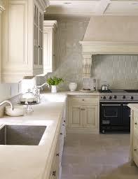 kitchen ceramic tile backsplash attractive kitchen ceramic tile rajasweetshouston com