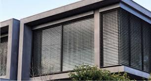 External Awning Blinds External Venetian Blinds Australian Shade Systems U2022 Evaya