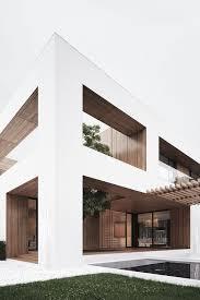 home architecture design best 25 modern architecture house ideas on modern