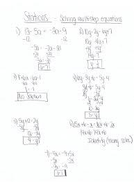 Pre Algebra Worksheets Pre Algebra Algebra I Mrs Jenee Blanco Go Mustangs