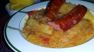 cuisiner des diots le de cata chou aux diots de savoie
