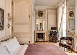 Small Bedroom Fireplace Surround Bedroom Seating Ideas For Small Spaces Refurbished Victorian Great