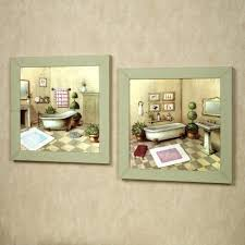 double sink bathroom decorating ideas wall decor stupendous 90 best bathroom decorating ideas decor