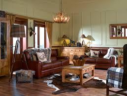 interior design fresh new england style homes interiors popular