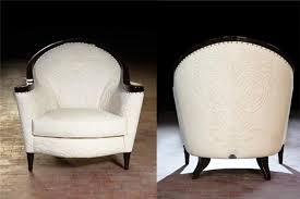 classic armchair haissam u0027 gallery classic armchairs