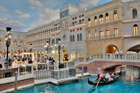 Venetian Las Vegas Map by The Ultimate Wheelchair Accessible Guide To Las Vegas Room5