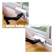 Patio Door Latch Replacement by Patio Door Mortise Lock Replacement Sliding Glass Door Lock