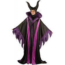 maleficent costume maleficent costume ebay