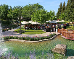 outdoor wedding venues fresno ca top 10 wedding venues in fresno ca best banquet halls