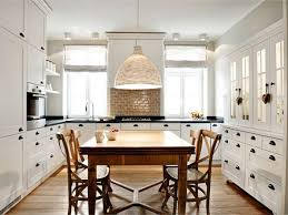eat in kitchen floor plans compact amber wooden inexpensive