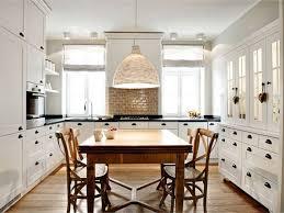 eat in kitchen floor plans eat in kitchen floor plans compact wooden inexpensive
