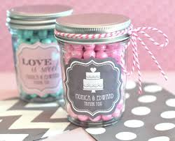 wedding favors in bulk cheap personalized wedding favors in bulk personalized wedding