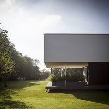 Modern Contemporary House Houses U2014 Fletcher Crane Architects