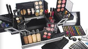 cheap makeup kits for makeup artists online academy makeup kits artists within