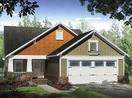 1800 Square Feet 78 Best House Plans Images On Pinterest House Floor Plans
