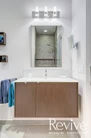 Designer Bathroom Furniture Meet Stuart Bernstein Of Revive Designer Bathrooms In Lincolnwood