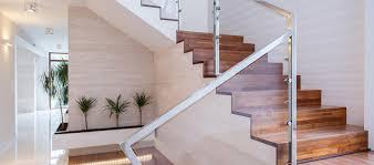 treppen aus holz treppenstufen aus holz oder stein fhs treppen fhs treppen de