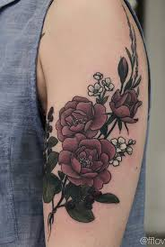 best 20 wild rose tattoo ideas on pinterest delicate tattoo