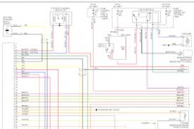 02 mini cooper radio wiring diagram wiring diagram