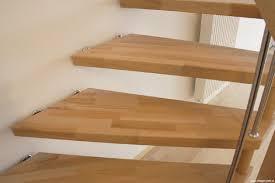 treppe ohne gelã nder funvit schlafzimmereinrichtung ideen