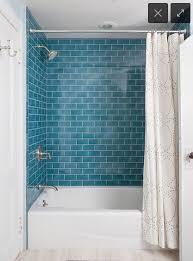 3305 best bathroom remodel ideas images on pinterest bathroom