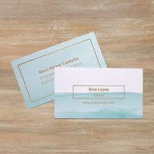colors vistaprint business cards template in conjunction with