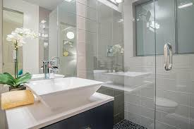 How Much Does Bathroom Remodel Add Value 4 Renovations Under 5 000 That Add Serious Property Value