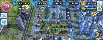 simcity apk simcity buildlt mod apk unlimited everything 1 19 51 66276 for android