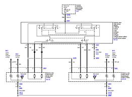 whelen light bar wiring diagram efcaviation com