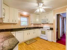 kitchen ceiling fan ideas 3 design ideas to beautify your kitchen ceiling theydesign net