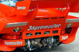 jagermeister porsche 935 automotivegeneral kremer porsche 935 k3 jagermeister wallpapers