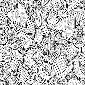 paisley pattern vector paisley pattern vector download 1 000 vectors page 1