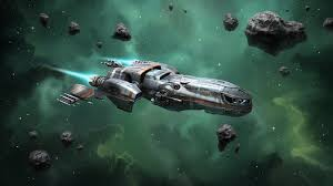 spaceships wallpaper 245 images pictures download