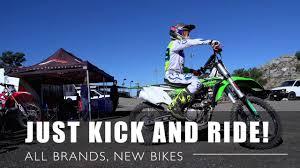 motocross races in california chfactory mx and vacations california usa youtube