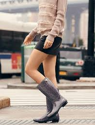 ugg s malindi boots black wait are those ugg boots boot outlets and
