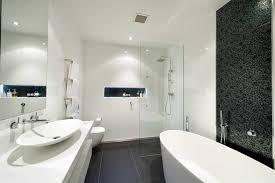 main bathroom ideas small main bathroom ideas home design plan