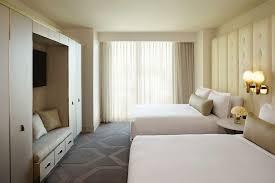 Mandalay Bay In Room Dining by Delano Las Vegas At Mandalay Bay 2017 Room Prices Deals