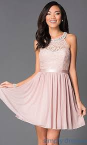 best 25 semi formal dresses ideas on pinterest hoco dresses
