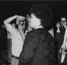 Rather Go Blind Etta James Live Selection Etta James I U0027d Rather Go Blind 11 July 1975