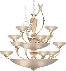 Art Nouveau Lighting Chandelier Art Nouveau Chandeliers Brand Lighting Discount Lighting Call