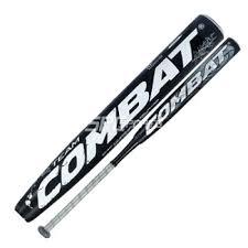 best slowpitch softball bats slowpitch softball bats excellent with slowpitch softball bats