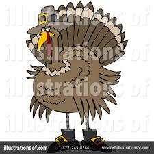 thanksgiving clipart free thanksgiving clipart 24999 illustration by djart