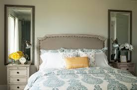 Home Goods Decorative Pillows West Creek Design July 2015