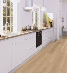 boen castle live animoso engineered wood flooring wide